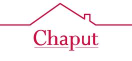 Chaput Living Real Estate - The Beach Toronto - 416.690.5100